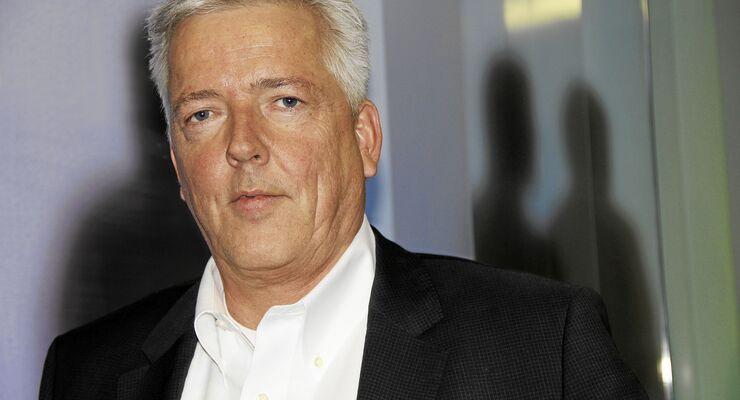 Peter Ulber