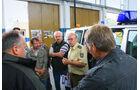 Polizei Münster, nützliche Tipps für unterwegs