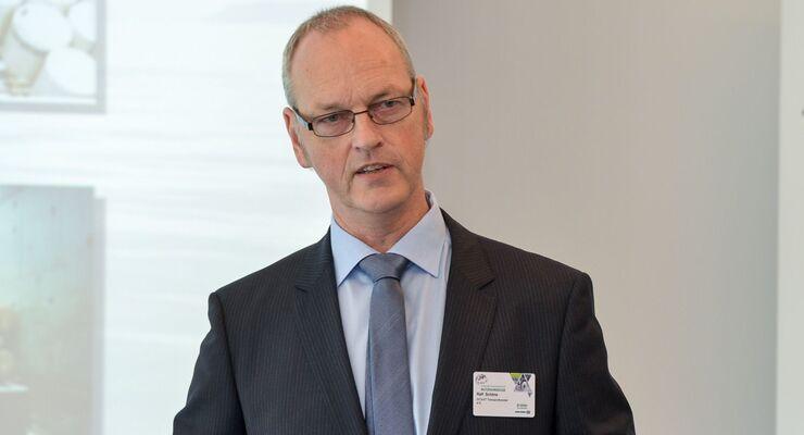 Ralf Schöne