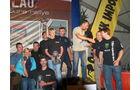Rallye Dresden-Breslau 2009