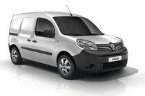 Renault Kangoo Rapid (Leserwahl 2018)