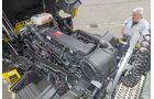 Renault T 480 Comfort