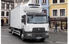 Renault Trucks D WIDE (Leserwahl)