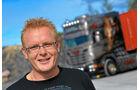 Scania 730 Longline, Michel Kramer