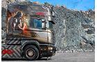 Scania 730 Longline, xXx, Truck