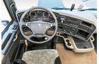 Scania R 450 La Topline