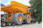 Scania R730 LA 8x4/4 HNB, Zwillingsreifen