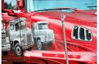 Scania T 164 580 – History, 140, 141, Hauber, Zeichnungen