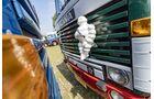 Scania V8 Classic Tour