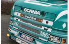 Scania Verbist