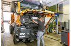 Serie-Truck Jobs
