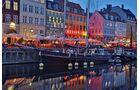 Stadtporträt Abenteuer Kopenhagen Fernfahrer 8 2017