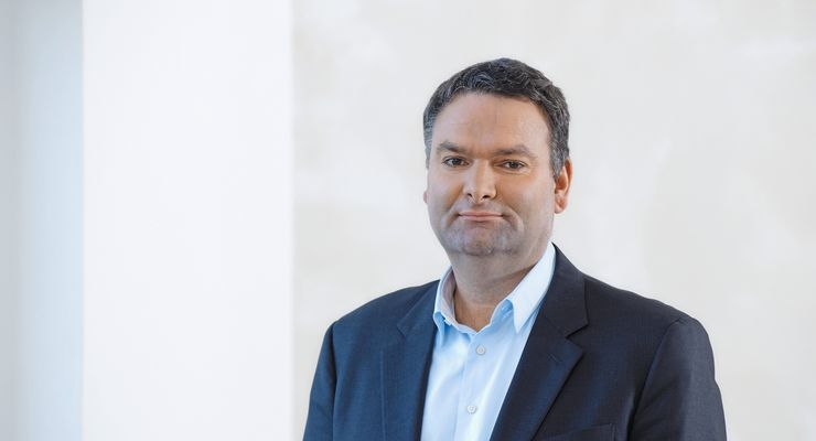Stefan Noerpel-Schneider