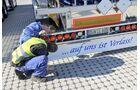 Supertruck-Volvo FH 16 751