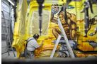 Supertruck-Wiege der Menschheit 1.9