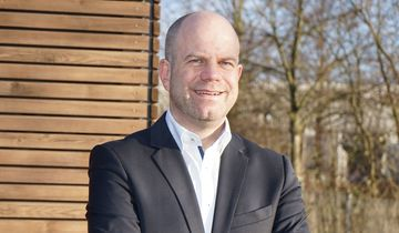 Sven Neumann, Impacts4u