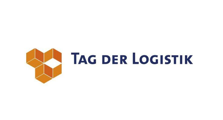 Tag der Logistik