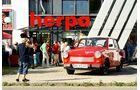 Tag der offene Tür bei Herpa: ein Spaß für die ganze Familie.