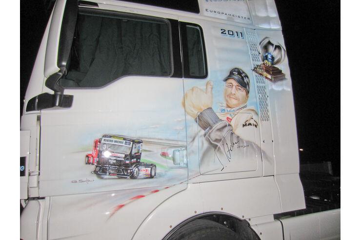 Team Hahn Racing