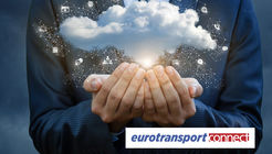 Telematik-Auswahlportal eurotransport connect