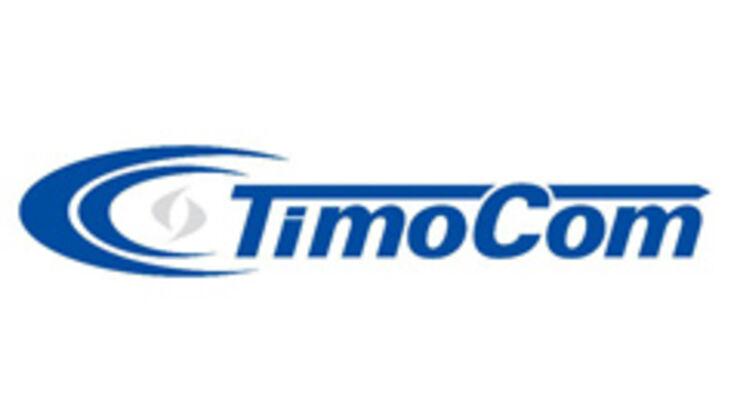 Timocom IAA