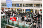 Transport Logistik Messe München