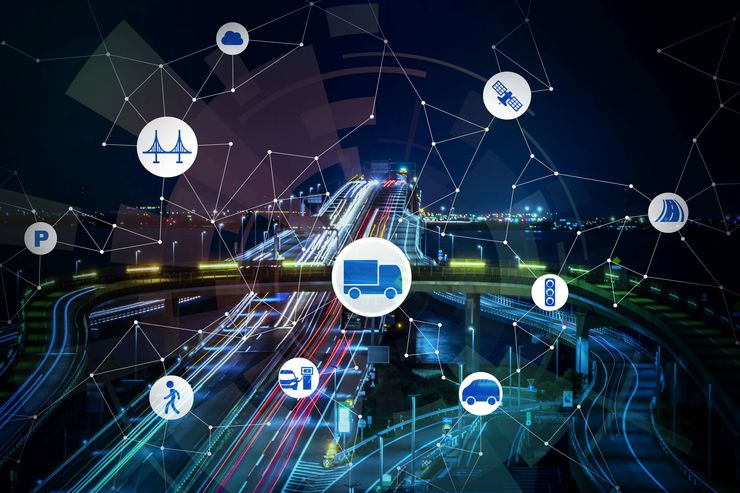 Trend-Guide 2018 Digitalisierung