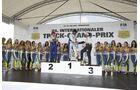 Truck-Grand-Prix 2009