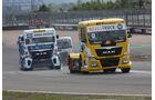 Truck Grand Prix 2016: Rennen 4 Sonntag