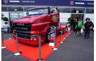 Truck-Grand-Prix 2016
