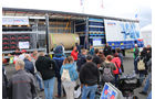 Truck-Grand-Prix 2017 Freitag