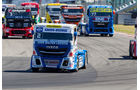 Truck-Grand-Prix 2018 Die Highlights