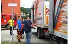 Truck-Grand-Prix 2021 Helfer