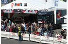 Truck-Grand-Prix, Truck Race, Lkw,