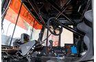 Truck Race 2017 Le Mans