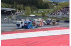 Truck Race 2017 Red Bull Ring