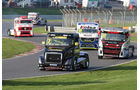 Truck Race Brands Hatch
