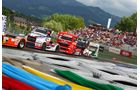 Truck Race Red Bull Ring
