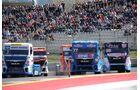 Truck Race Trophy Spielberg 2016
