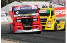 Truck Race in Jarama 2009