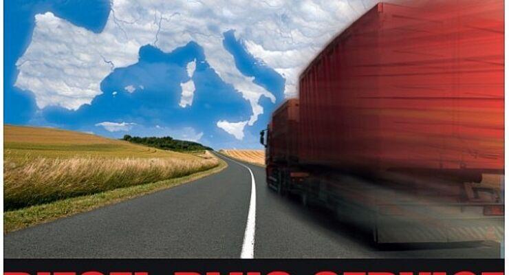 UTA Diesel Plus Verzeichnis Nr. 28