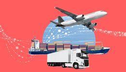 Upply: Digitale Lösung für besseres Supply Chain Management