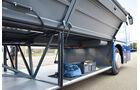 VDL Futura FMD2 129-330, Kofferraum