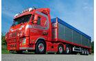 Volvo FH_500, Verbeek
