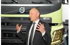 Volvo-Trucks-Chefs Nilsson