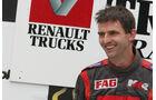 Zolder Truck Race