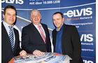 Zwei Konzepte, Kooperation, Thomas Schwarz, imeon Breuer, Elvis-Vorstand Jochen Eschborn