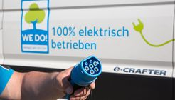 eCrafter Hannover