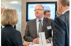 trans aktuell, IDS, Symposium, Kleinostheim