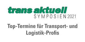 trans aktuell-Symposien 2021